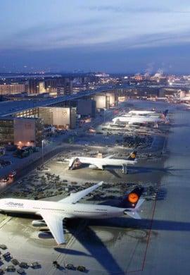 frankfurt-airport-270x390
