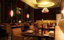 frankfurt dineren