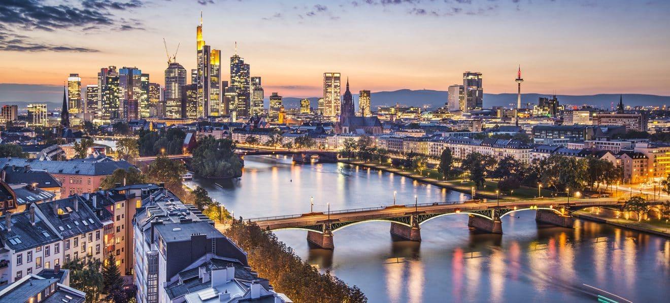 hotel frankfurt e1507905245551